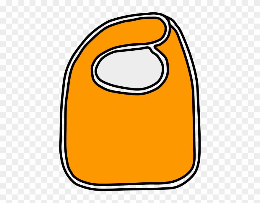 orange # 4939429