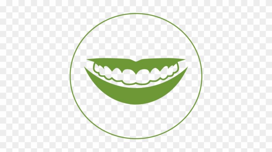 dentistry # 4939415