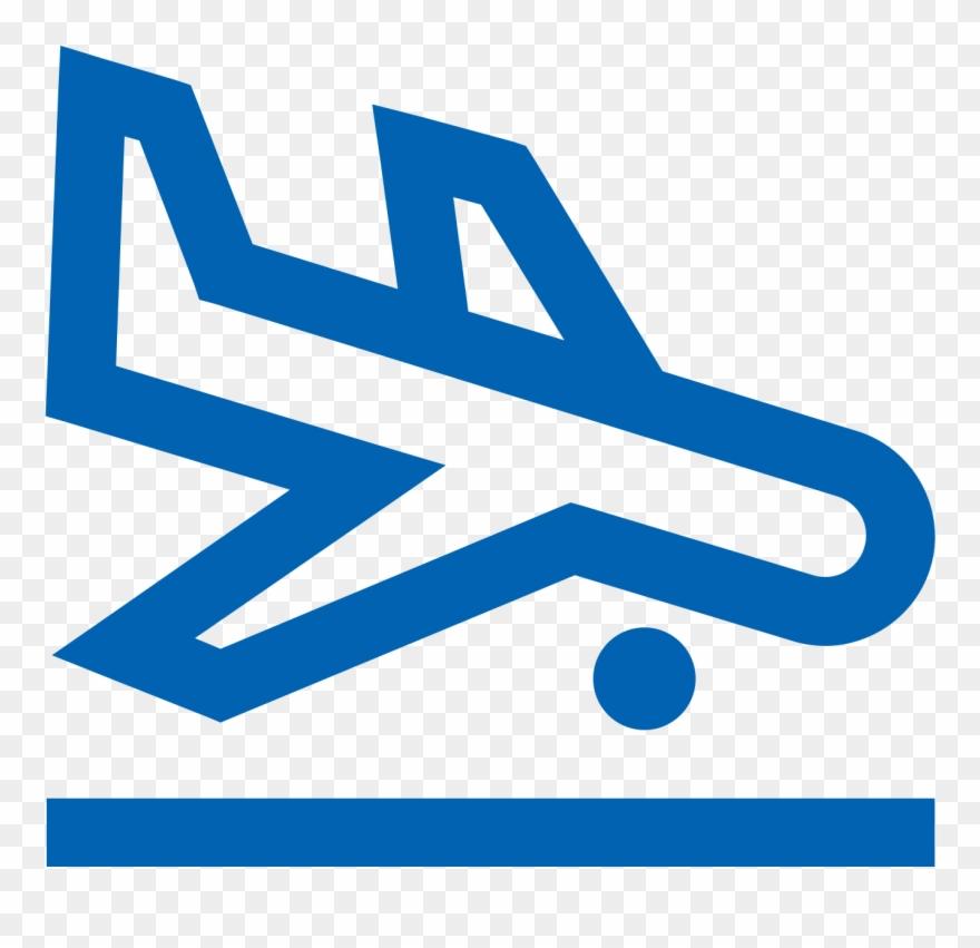 airplane # 4935901