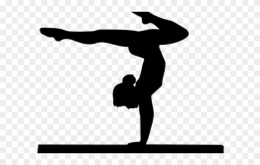 rhythmic-gymnastics # 4935933