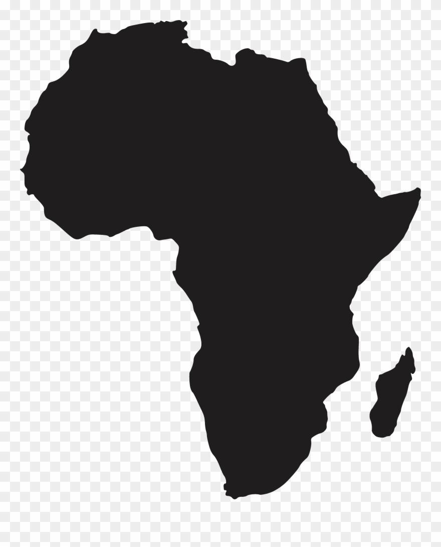 african-elephant # 4940253