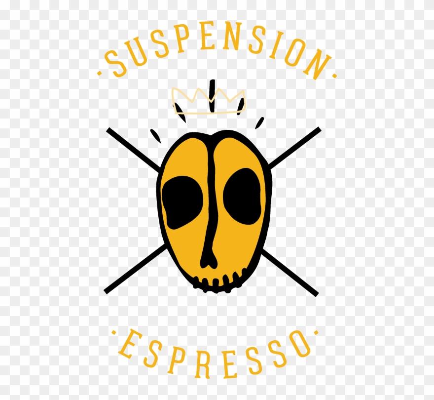 suspension # 4939970