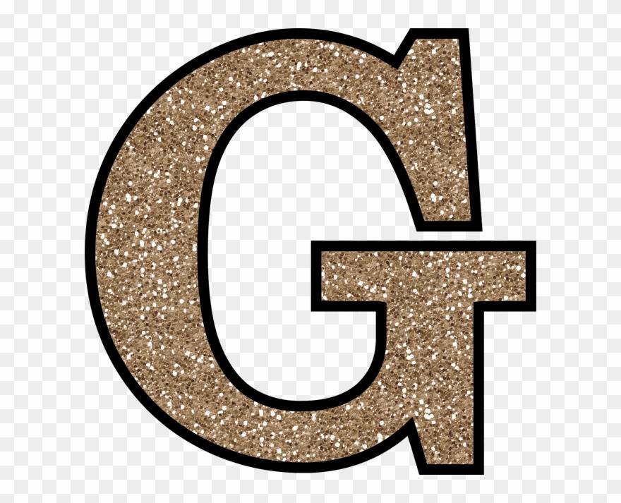 glitter # 4940188