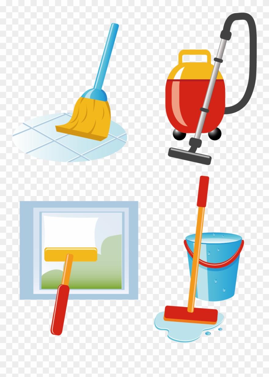 vacuum-cleaner # 4940406