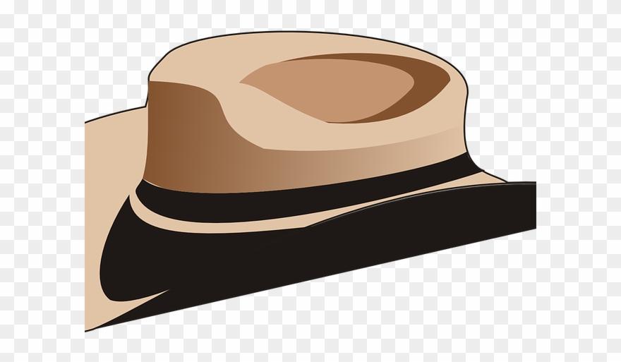 hard-hat # 4937469