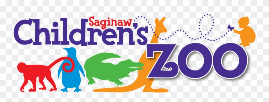 zoo # 4937407