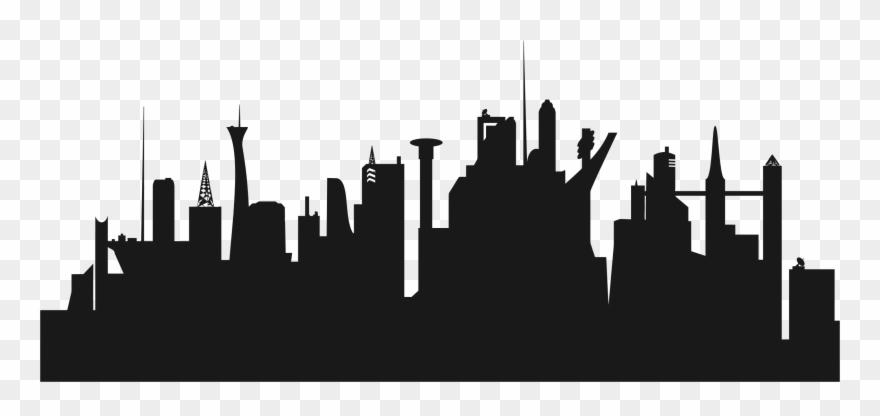 cityscape # 5075116