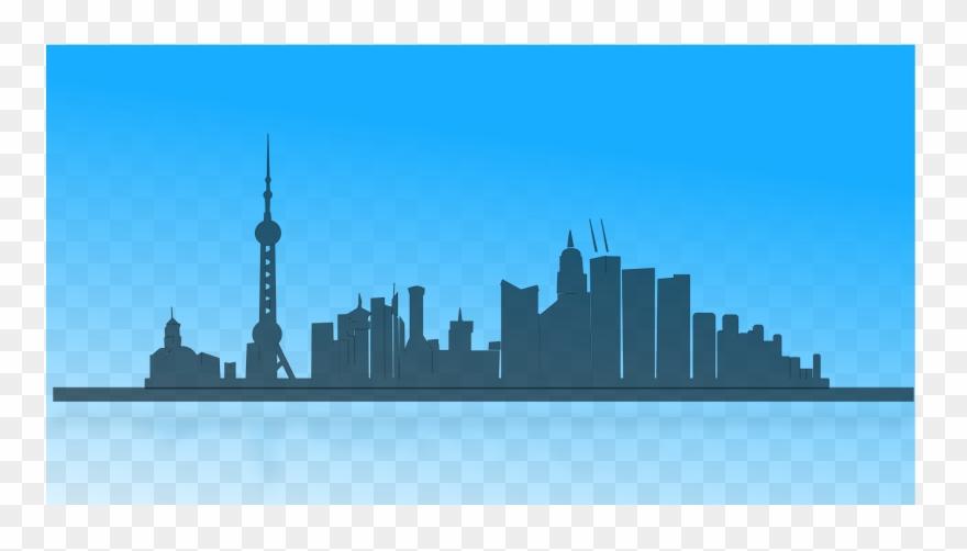 cityscape # 5221054