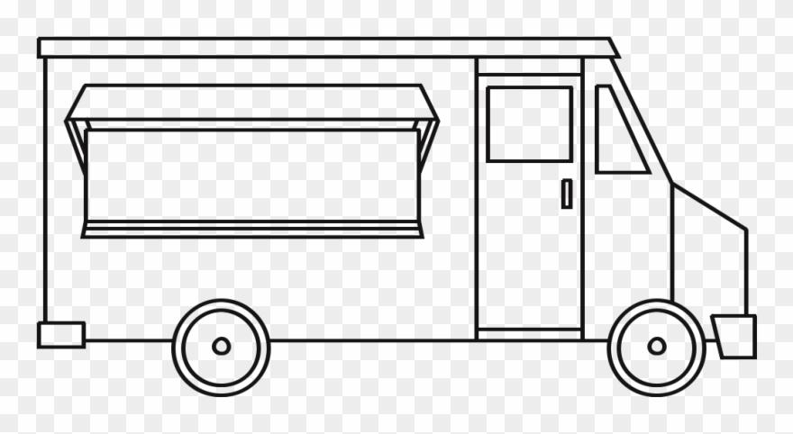 food-truck # 5056181