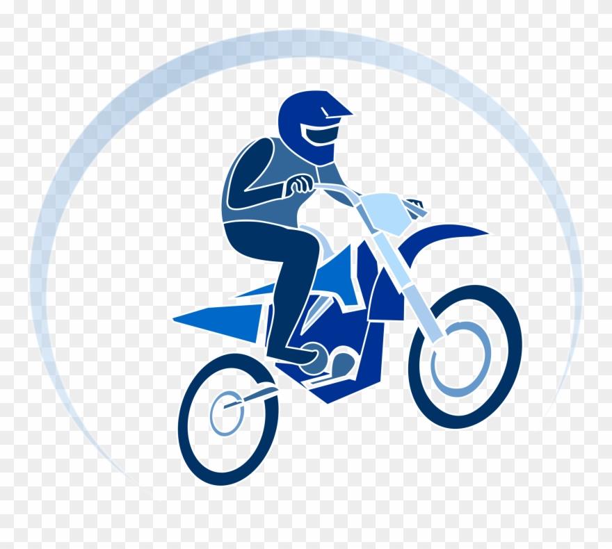 motocross # 5155872