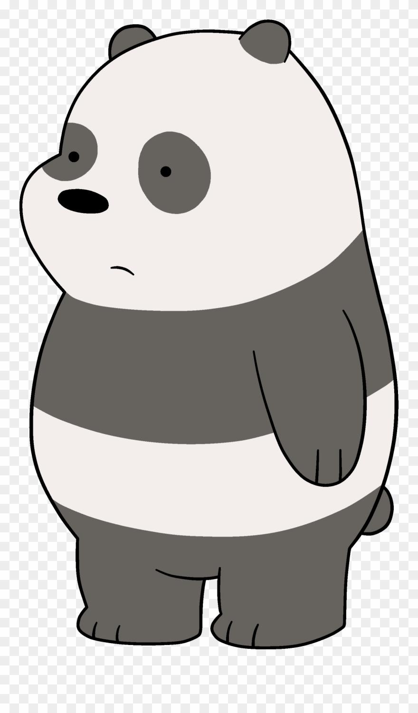 red-panda # 5235419