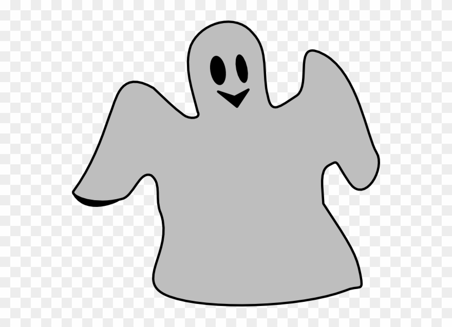ghost # 5232609