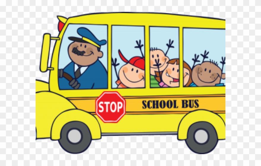 bus-driver # 4871413