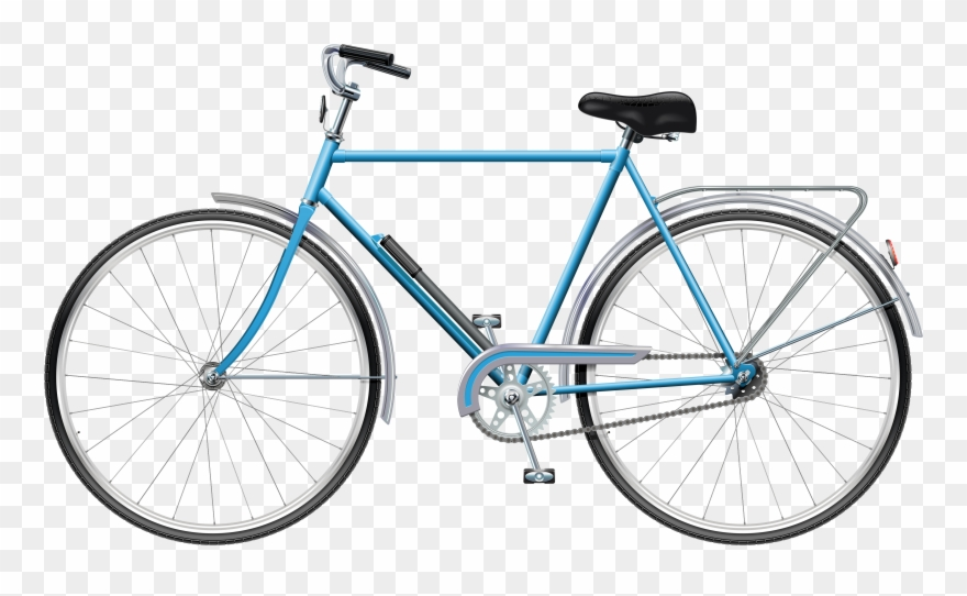 bicycle # 4870916