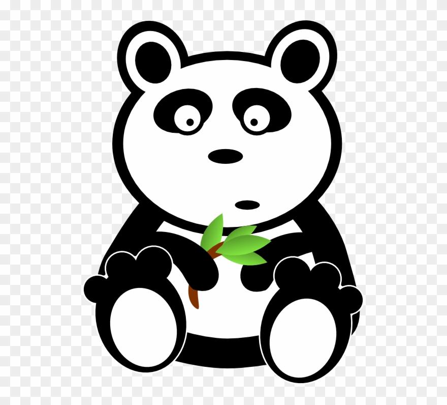 red-panda # 4871134