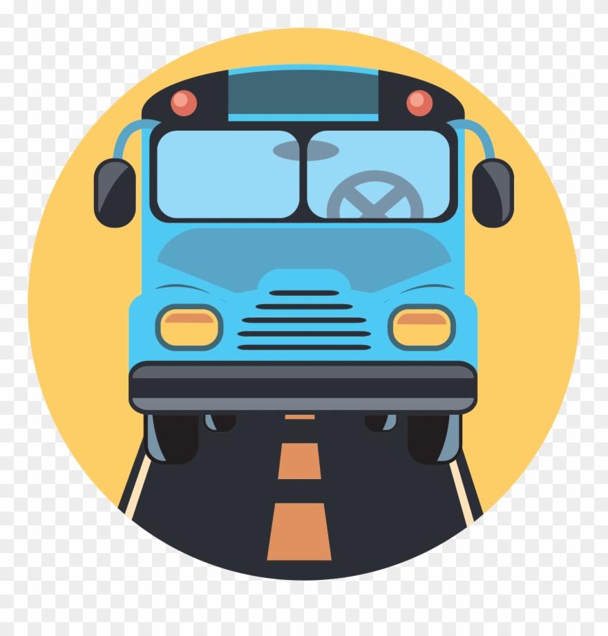 bus # 4871092