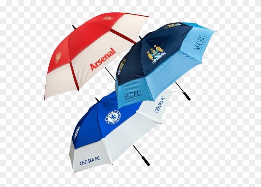 umbrella # 4873602