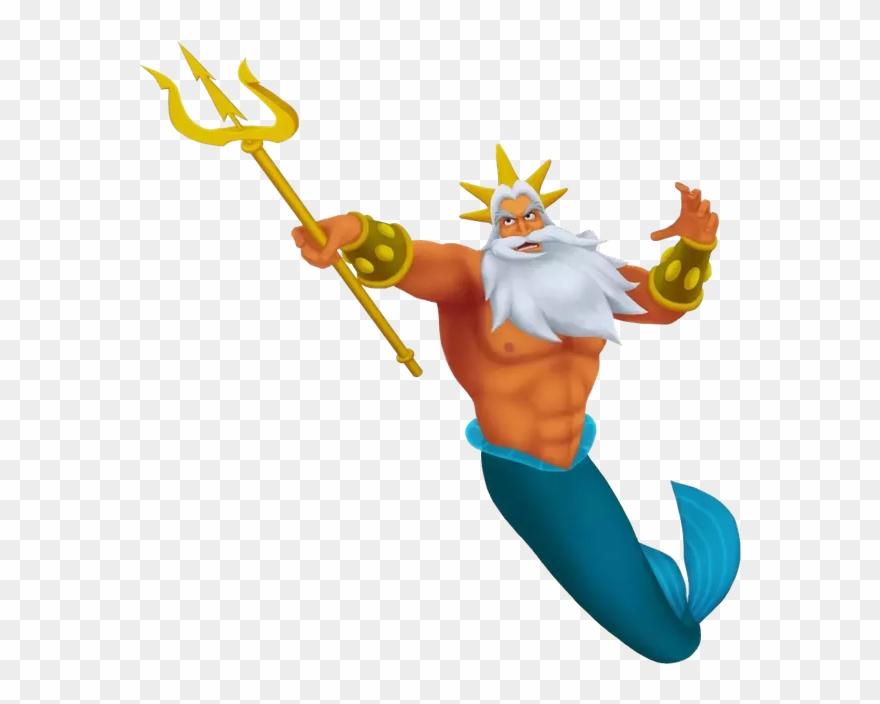 mermaid # 4894226