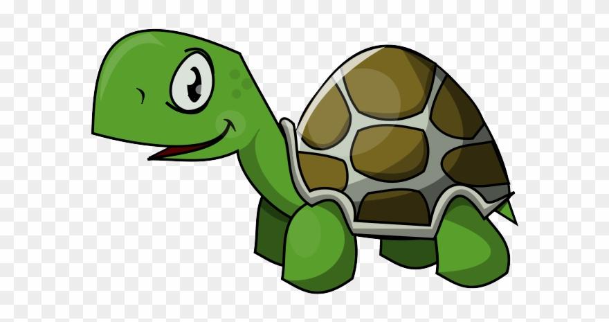turtle # 4892963