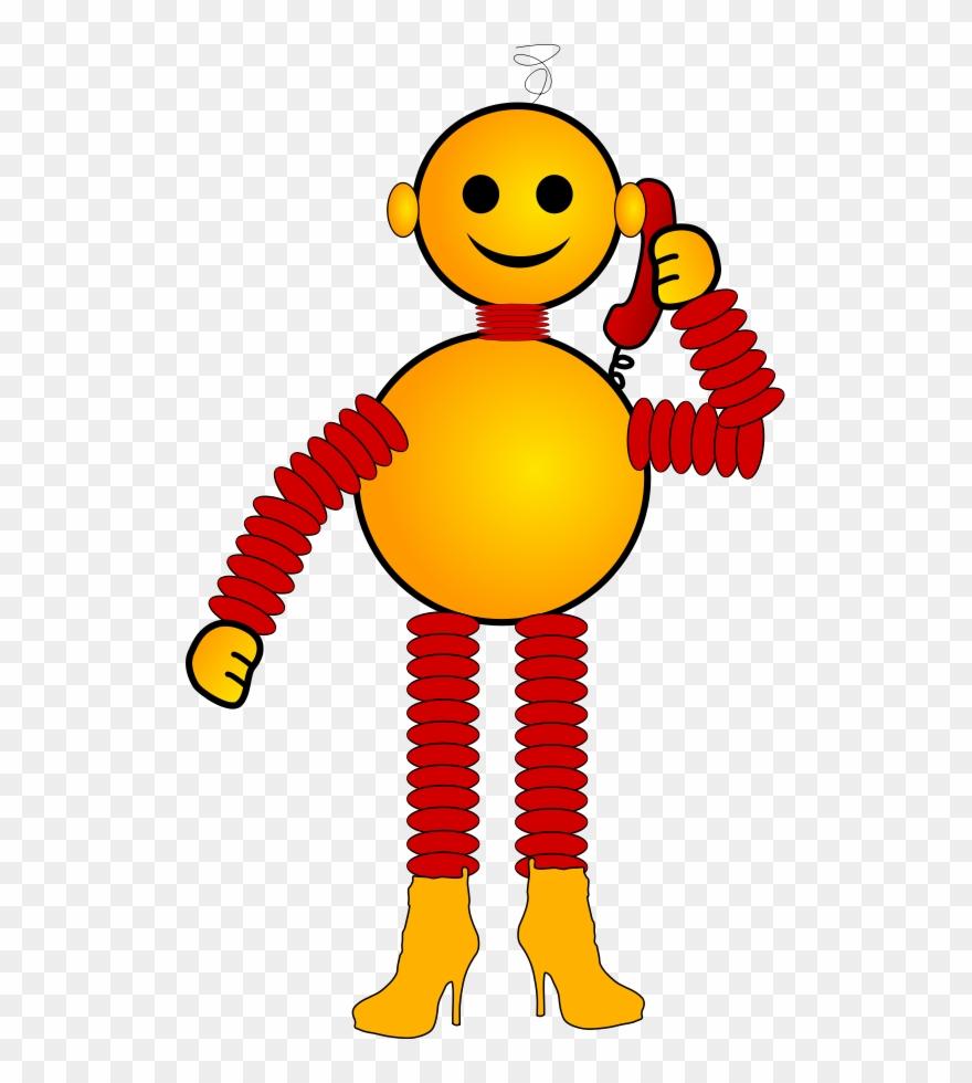 computer # 4892602