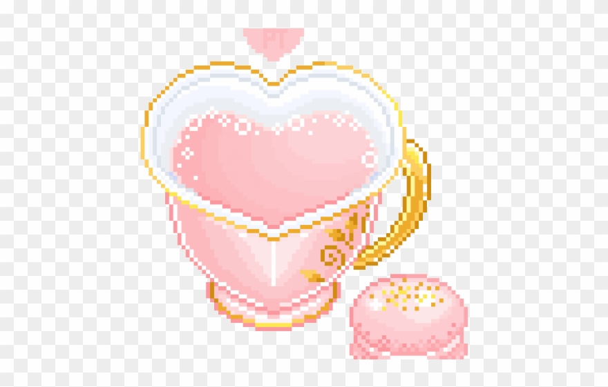 mug # 4892282