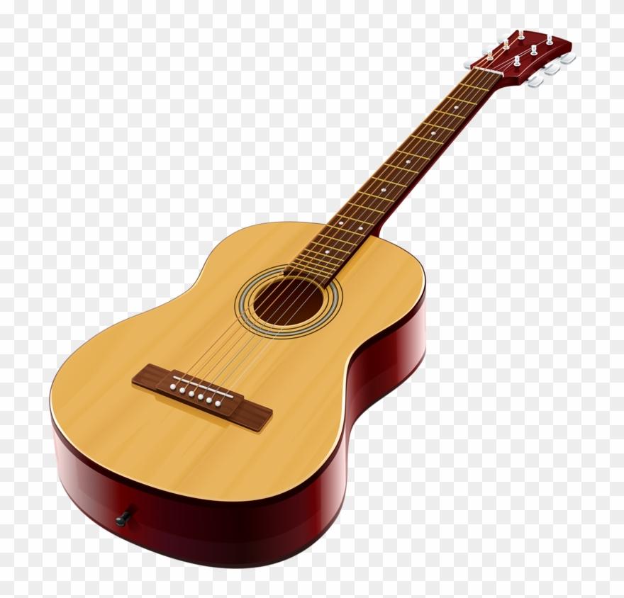 acoustic-guitar # 4892403