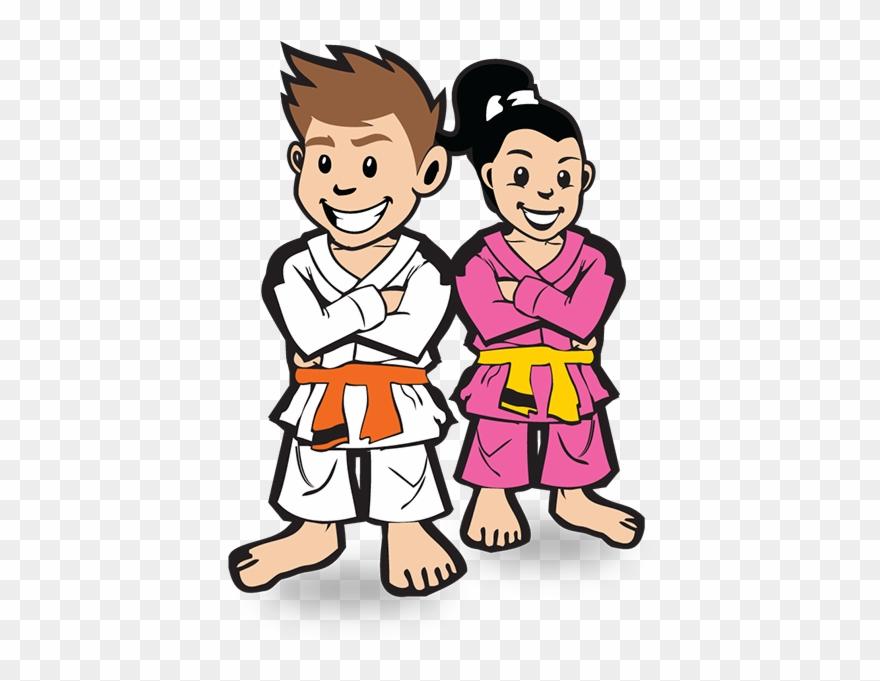 mixed-martial-arts # 4893339