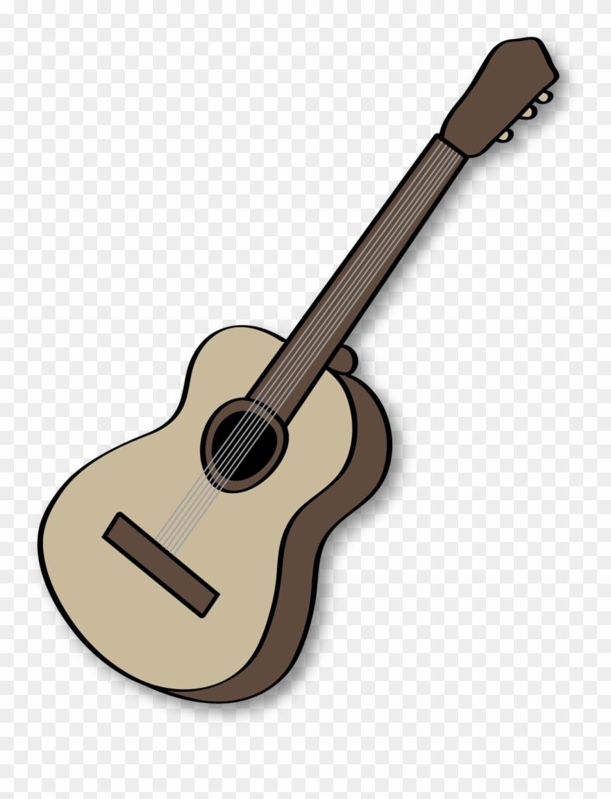 bass-guitar # 4895013