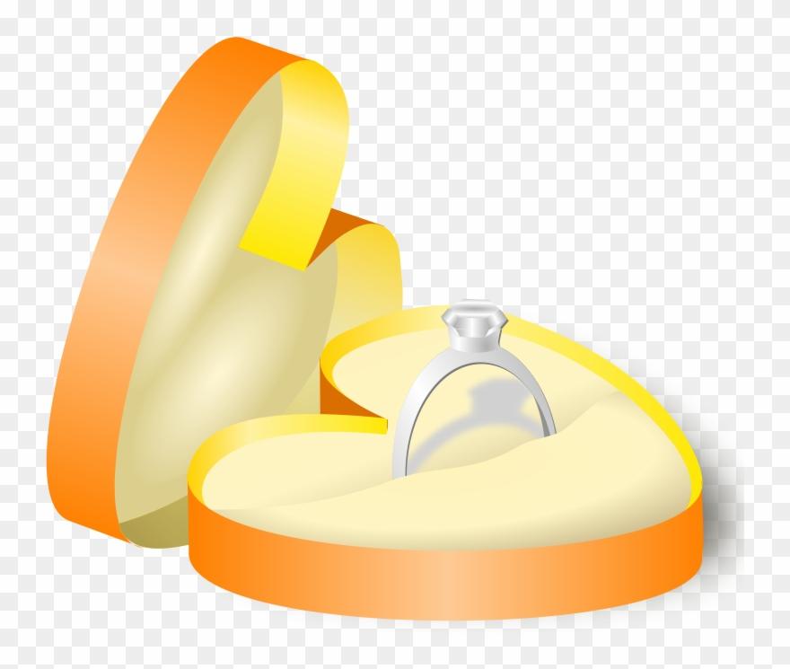 wedding-ring # 4895066