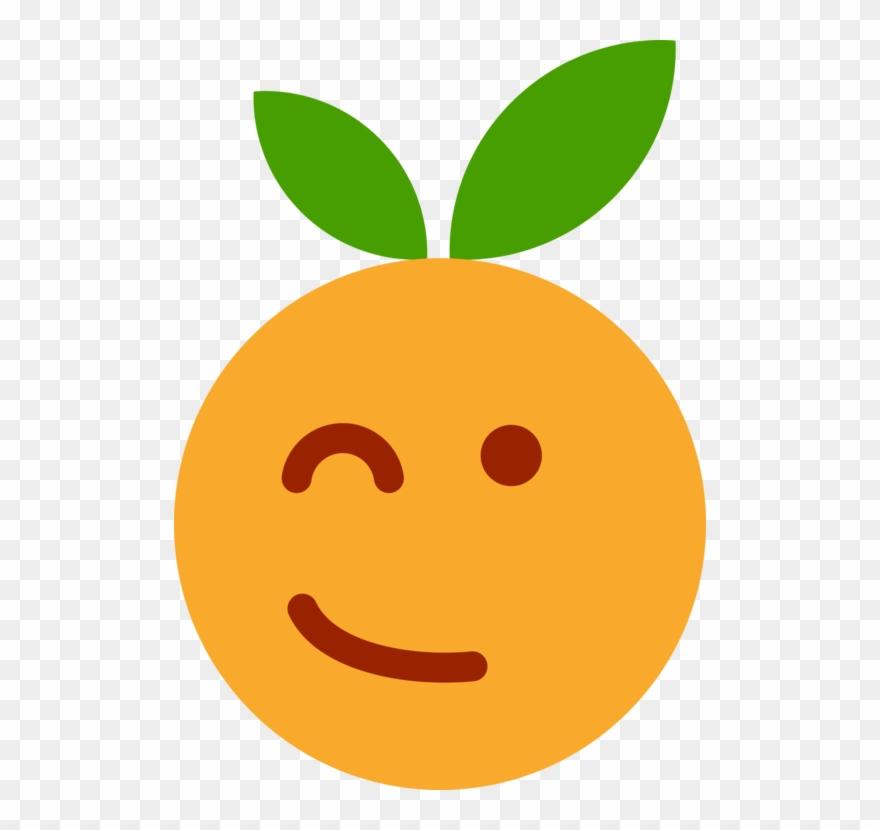 fruit # 4867801