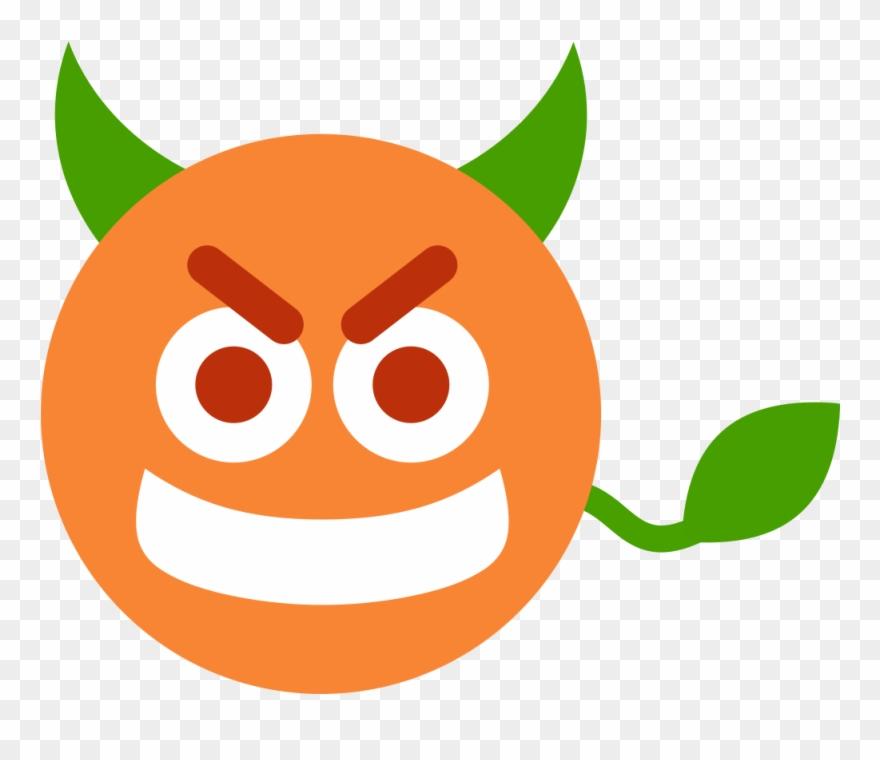 fruit # 4867990