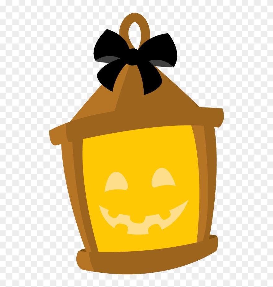 lantern # 4867879