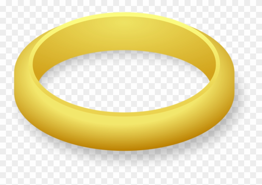 wedding-ring # 4869748
