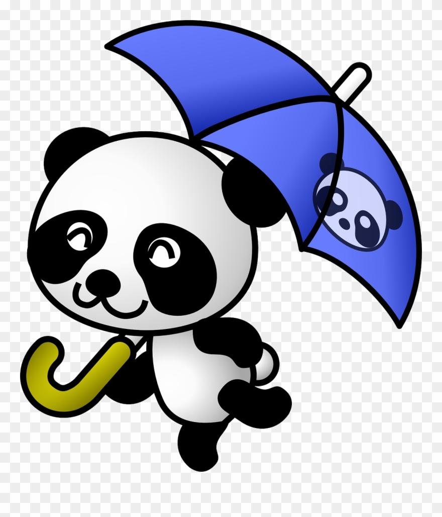umbrella # 4868939