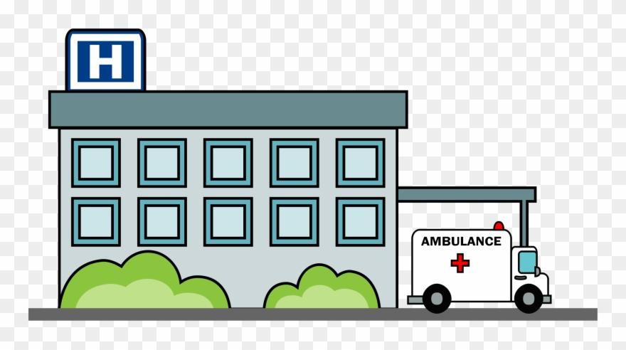 hospital # 4885697