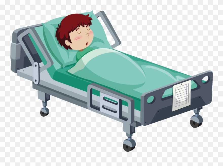 hospital # 4887526