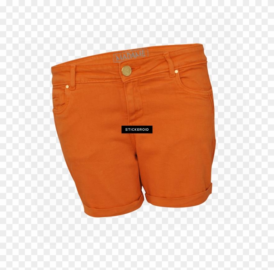 orange # 4939771