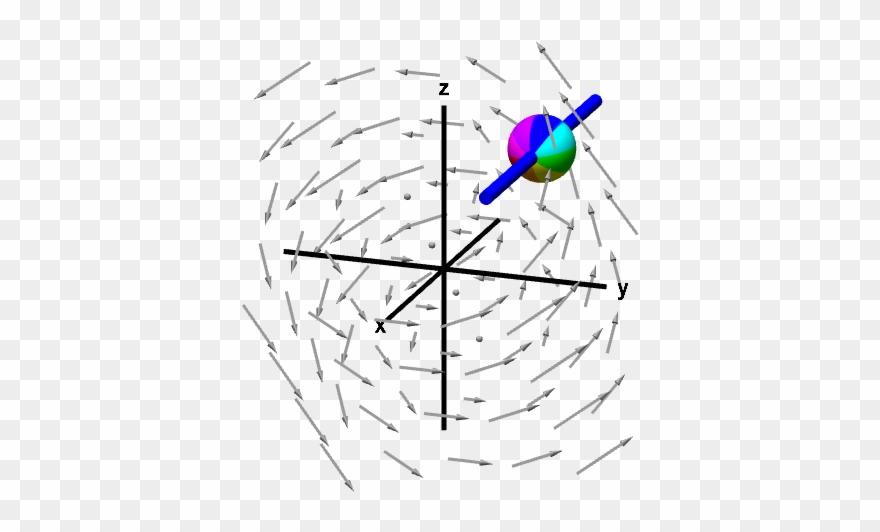 sphere # 4939509