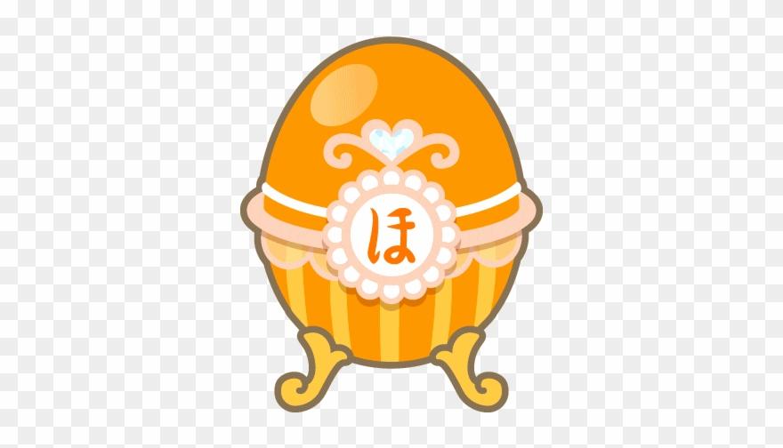 scrambled-eggs # 4937640