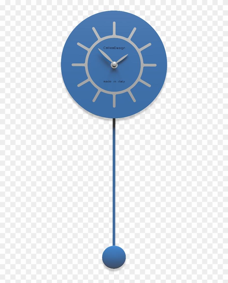 pendulum # 4905479
