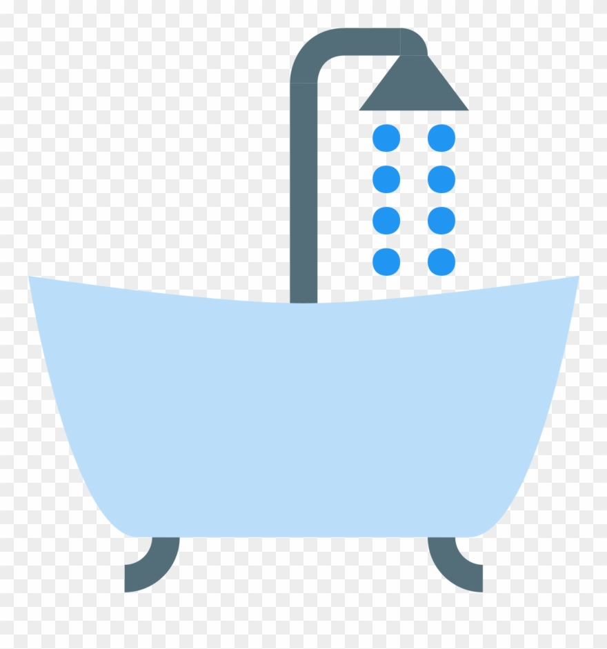 shower # 4905516