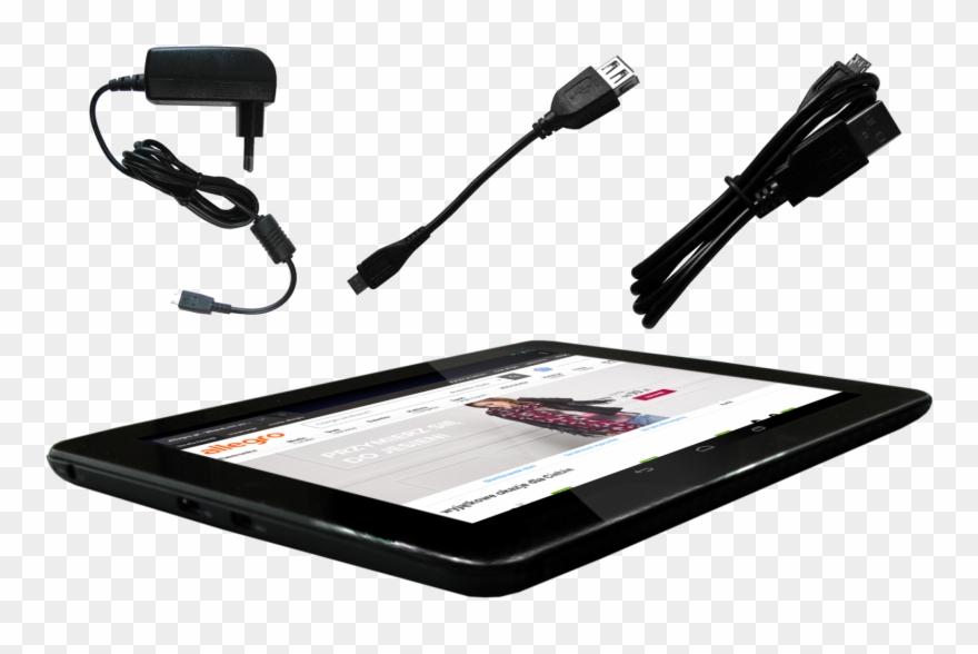 tablet-computer # 4905408