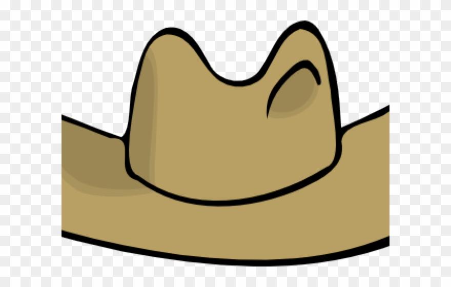 hard-hat # 4905379