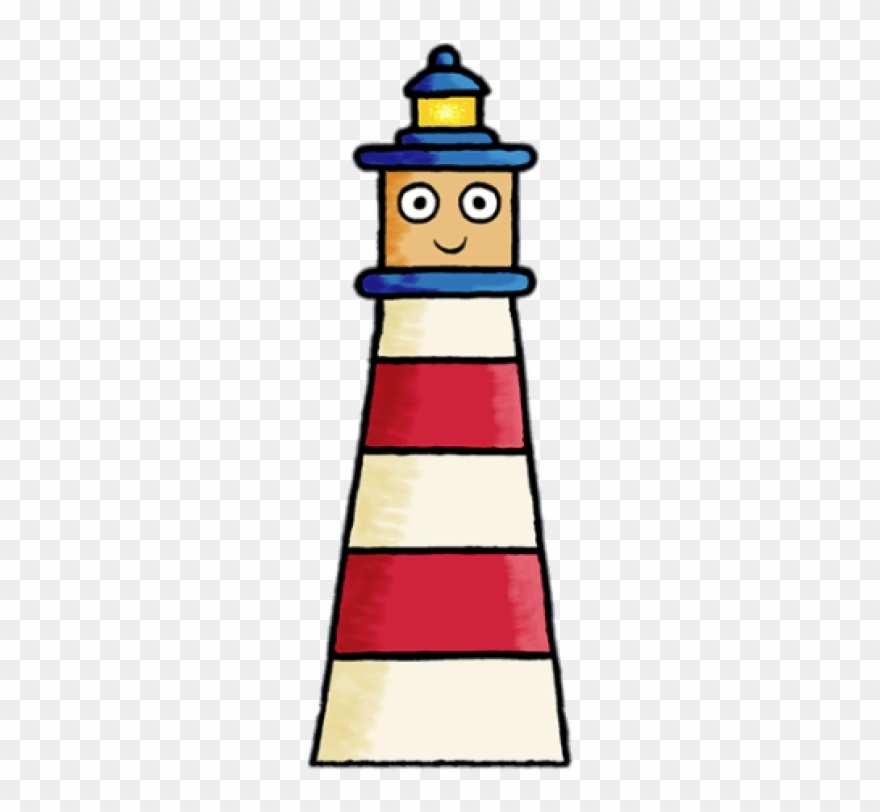 lighthouse # 4903330