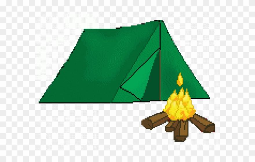 campfire # 4903434