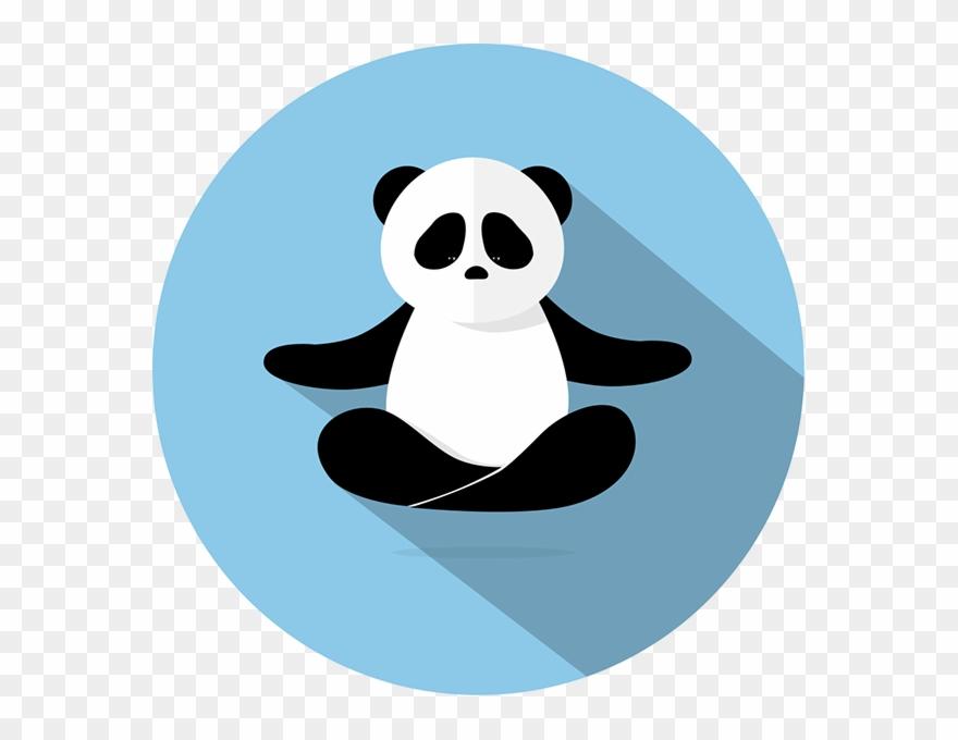 red-panda # 4905955