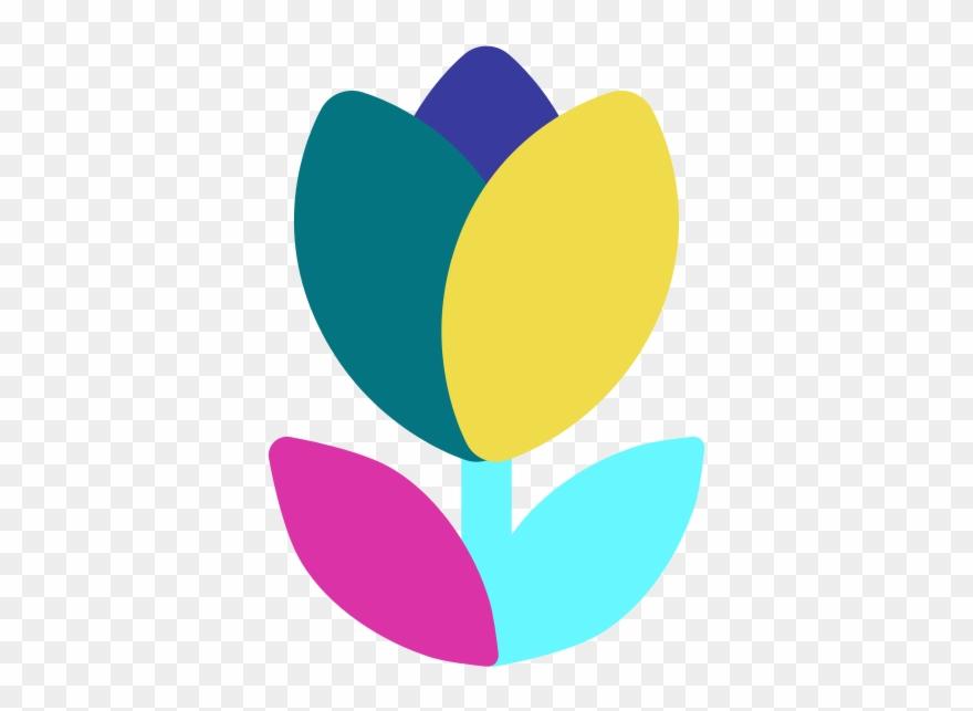 tulip # 4905745