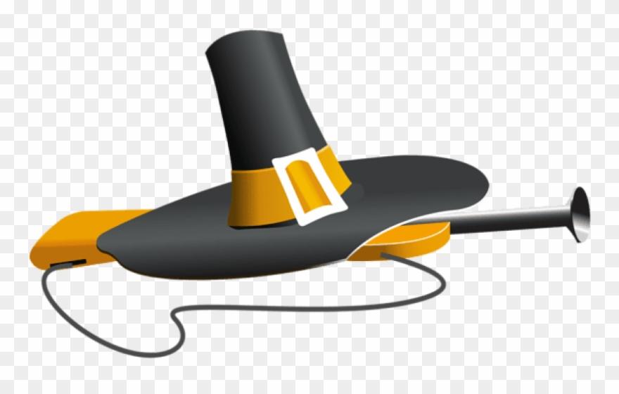 hard-hat # 4905898