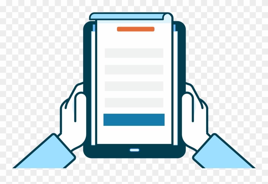 tablet-computer # 4904814