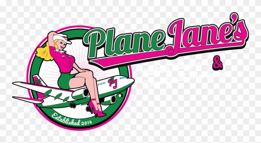 plane # 4906682